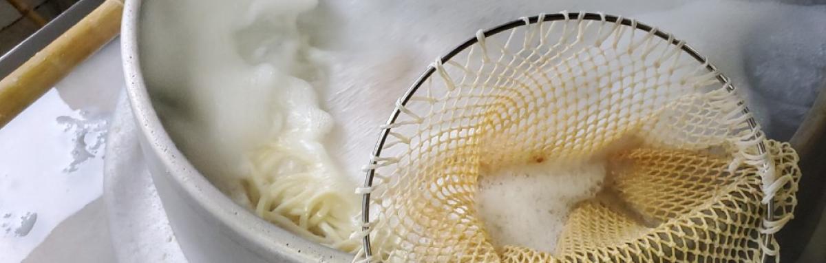 讃岐名物 最良の厳選素材で伝統の味わいをご賞味ください。